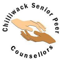 Chilliwack Senior Peer Counsellors logo