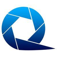 Quinn Myrtle Photography logo