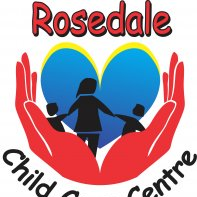 Rosedale Child Care Centre logo