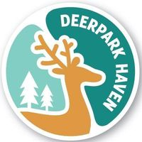 Deer Park Haven Farm logo