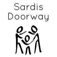 Sardis Doorway logo