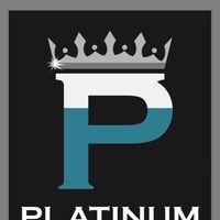 Platinum Auto Detailing LTD. logo