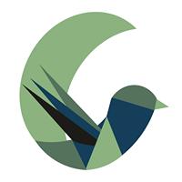 Nightingale Accounting Ltd logo