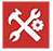 Zuma Lift Service Inc logo