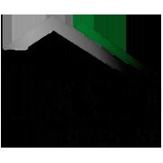 Teknite Homes Inc logo
