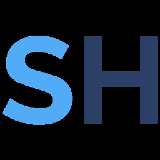Swift Health - Chilliwack logo