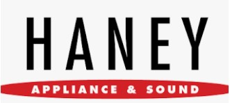 Haney Appliance & Sound Ltd logo