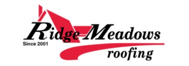 Ridge Meadows Roofing logo