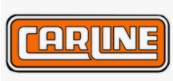 Carline Mufflertown & Auto Repair logo