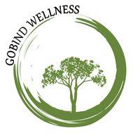 Gobind Wellness logo