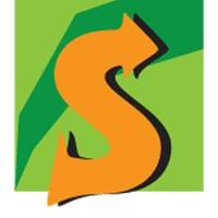 Surabhi Store logo