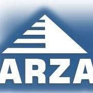 Arza Employment Services Ltd logo