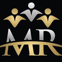 Mass Recruitment Services Inc logo