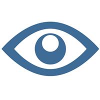 Optiview Eye Clinic logo