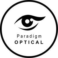Paradigm Optical Inc logo