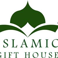 Islamic Gift House logo