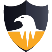 Eagle Eye Security Ltd logo