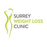 Surrey Weight Loss Clinic logo
