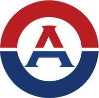 ACME TRANSPORT Ltd logo