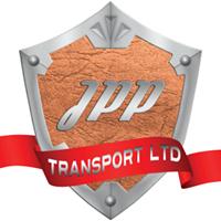 JPP Transport Ltd logo