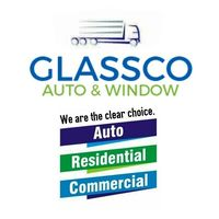 GlassCo Auto & Window Ltd logo