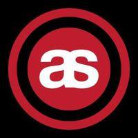 All Seasons Auto Glass Ltd logo