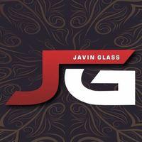 Javin Glass & Shower Doors Ltd logo