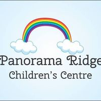Panorama Ridge Children's Centre logo