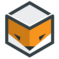 FOXBOX Self Storage logo