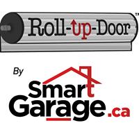 Smart Garage Door Ltd logo