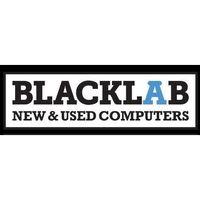 Blacklab Computers Ltd logo