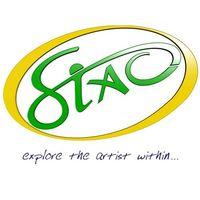 Surrey India Arts Club logo