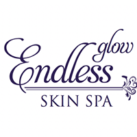 Endless Glow Skin Spa logo