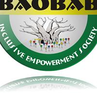 Baobab Inclusive Empowerment Society logo