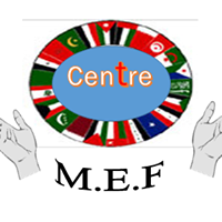 Middle Eastern Friendship Centre logo