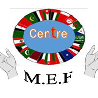 Middle Eastern Friendship Centre logo