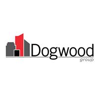 Dogwood Ltd logo