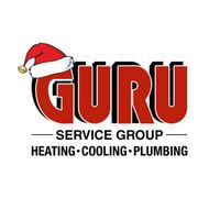 Guru Service Group logo