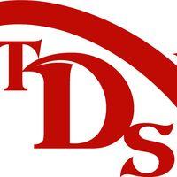 Tony's Driving School Ltd logo