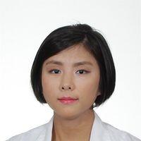Ling Li Acupuncture logo