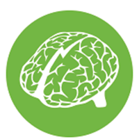 The Neural Clinic logo