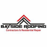 Bayside Roofing Ltd logo
