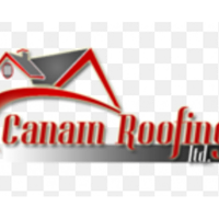Canam Roofing Ltd logo