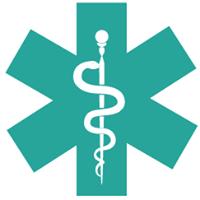 NewGen Medical Centre logo