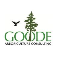 Goode Arboriculture Consulting logo