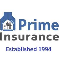 Prime Insurance Centre Ltd logo