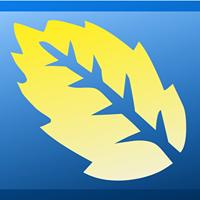Goldleaf Insurance Services logo