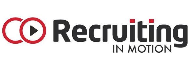 Recruiting in Motion - Delta logo