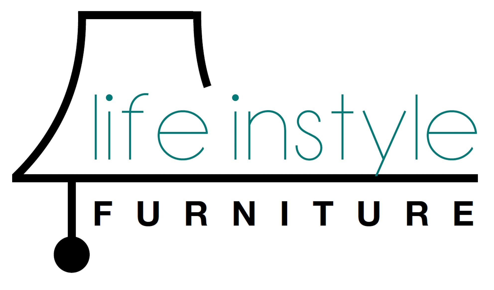Life In Style Furniture logo