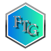 Future Tech Glass & Closet Organizers Ltd logo
